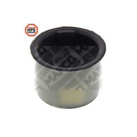 1K0199232J für VW, AUDI, SKODA, SEAT, PORSCHE, Lagerung, Lenker MAPCO (36939HPS) Online-Shop