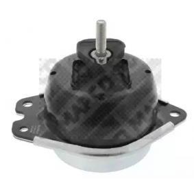 Łożyskowanie silnika MAPCO Art.No - 37110 OEM: 8200181589 dla RENAULT, RENAULT TRUCKS kupić