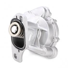 PIERBURG Unterdruckpumpe, Bremsanlage 7.22300.69.0