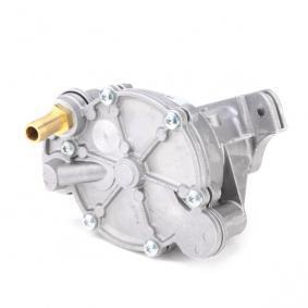 PIERBURG Unterdruckpumpe Bremsanlage (7.22300.69.0)