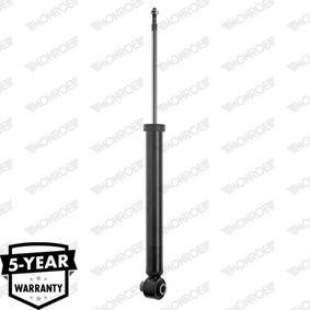 MONROE Stoßdämpfer 8E0513036T für VW, AUDI bestellen
