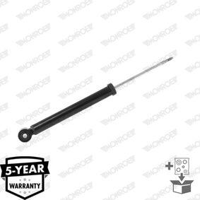 8E0513036T für VW, AUDI, Stoßdämpfer MONROE (376008SP) Online-Shop