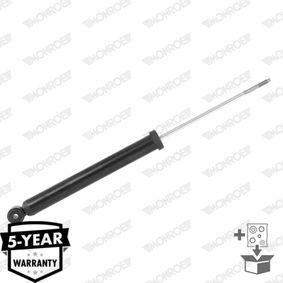Stoßdämpfer MONROE Art.No - 376018SP kaufen