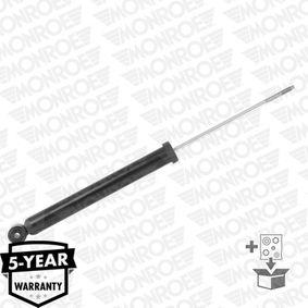 MONROE Stoßdämpfer 1091246 für BMW bestellen