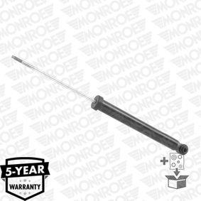 1091246 für BMW, Stoßdämpfer MONROE (376018SP) Online-Shop