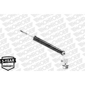 33521094052 für BMW, Stoßdämpfer MONROE (376020SP) Online-Shop