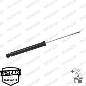 MONROE Stoßdämpfer 1092309 für VW, BMW bestellen