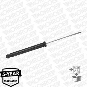 33521092309 für BMW, MINI, Stoßdämpfer MONROE (376021SP) Online-Shop
