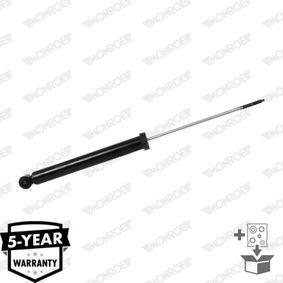 MONROE Stoßdämpfer 33521092489 für VW, BMW, MINI bestellen