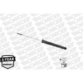 33521092489 für VW, BMW, MINI, Stoßdämpfer MONROE (376022SP) Online-Shop