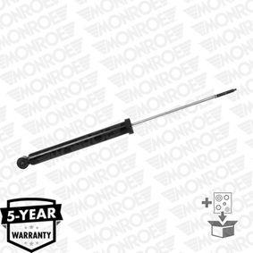 MONROE 376022SP Online-Shop