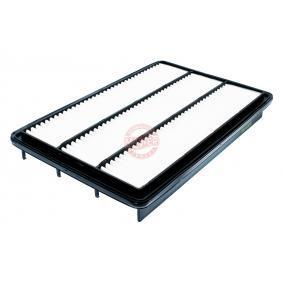 Elemento filtro de aire 3766-LF-PCS-MS MASTER-SPORT