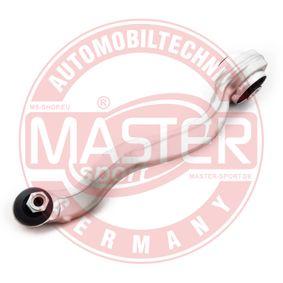MASTER-SPORT Lenker, Radaufhängung 2123302711 für MERCEDES-BENZ bestellen