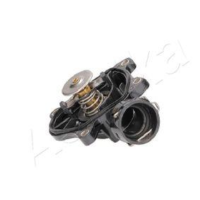 11517805811 für BMW, MINI, Thermostat, Kühlmittel ASHIKA (38-BM-BM01) Online-Shop
