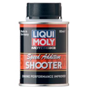 LIQUI MOLY 3823 kaufen - Fahrzeugpflege Online Shop