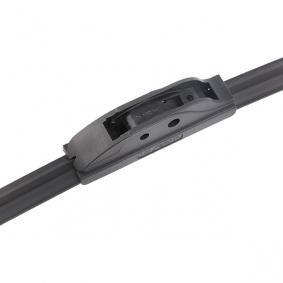MAXGEAR Napínač, ozubený řemen 39-0011