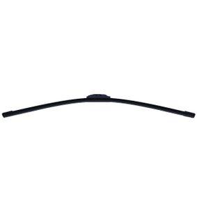MAXGEAR Escobillas de limpiaparabrisas (39-0013)
