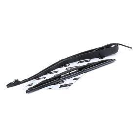 7700809358 für RENAULT, Wischarm, Scheibenreinigung MAXGEAR (39-0239) Online-Shop