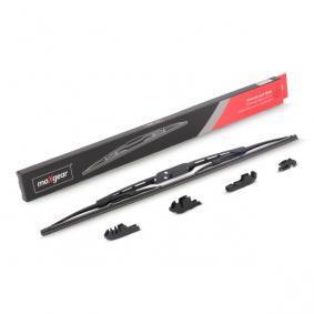 MAXGEAR Windscreen wipers 39-0309