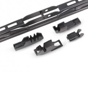 MAXGEAR Anti-roll bar stabiliser kit 39-0312