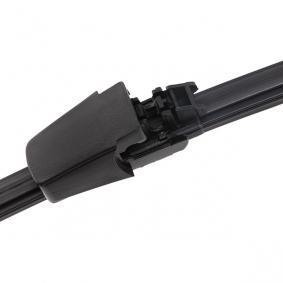 MAXGEAR 39-0323 Wischblatt OEM - 3C9955425 SEAT, SKODA, VW, VAG, VW/SEAT, STARK, RIDEX günstig