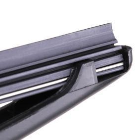MAXGEAR PEUGEOT 308 Brazo de limpiaparabrisas (39-0362)