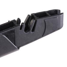 Brazo de limpiaparabrisas MAXGEAR (39-0362) para PEUGEOT 308 precios