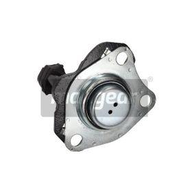 Lagerung, Motor MAXGEAR Art.No - 40-0051 OEM: 7700832256 für RENAULT, DACIA, RENAULT TRUCKS kaufen