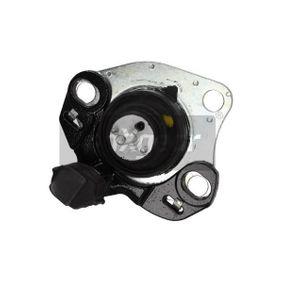 MAXGEAR Lagerung, Motor 7700832256 für RENAULT, DACIA, RENAULT TRUCKS bestellen