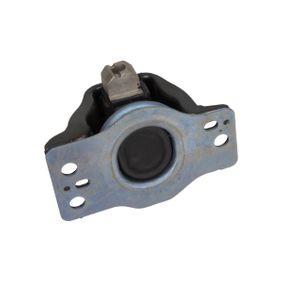 Lagerung, Motor MAXGEAR Art.No - 40-0081 OEM: 8200338381 für RENAULT, RENAULT TRUCKS kaufen