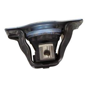 MAXGEAR Lagerung, Motor 8200338381 für RENAULT, RENAULT TRUCKS bestellen