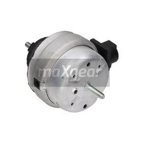 Lagerung, Motor MAXGEAR Art.No - 40-0284 OEM: 4B0199379E für VW, AUDI, SKODA, SEAT, VOLVO kaufen