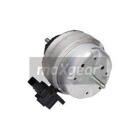 MAXGEAR Lagerung, Motor 4B0199379E für VW, AUDI, SKODA, SEAT, VOLVO bestellen