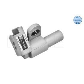 MEYLE Sensor posición arbol de levas 40-14 800 0005