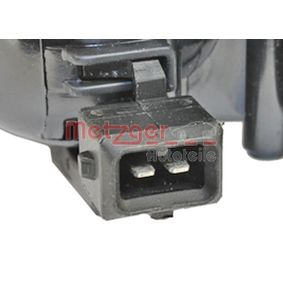 METZGER Thermostat, coolant 11537509227 for BMW, MINI acquire