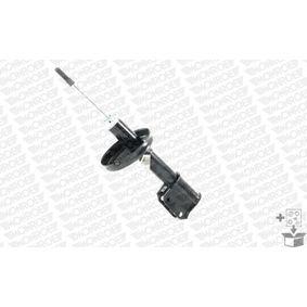 Stoßdämpfer MONROE Art.No - 401004RM OEM: 8200299817 für RENAULT, RENAULT TRUCKS kaufen