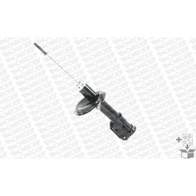 Stoßdämpfer MONROE Art.No - 401006RM OEM: 7778834 für FIAT kaufen