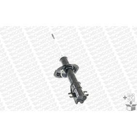 MONROE Stoßdämpfer 7778834 für FIAT bestellen