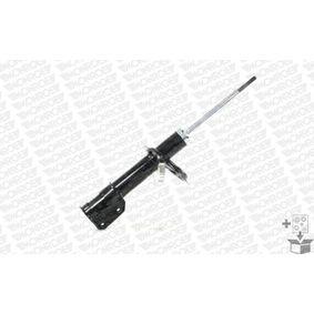 7778834 für FIAT, Stoßdämpfer MONROE (401006RM) Online-Shop