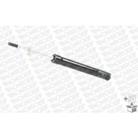 Stoßdämpfer MONROE Art.No - 401014RM OEM: 191413031 für VW, AUDI, SKODA, SEAT, PORSCHE kaufen