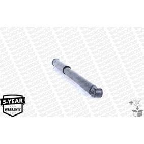 Stoßdämpfer MONROE Art.No - 401068RM OEM: 50700691 für FIAT, ALFA ROMEO, LANCIA kaufen