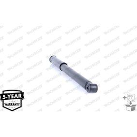 50700691 für FIAT, ALFA ROMEO, LANCIA, Stoßdämpfer MONROE (401068RM) Online-Shop