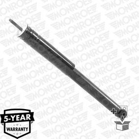 Ammortizzatore MONROE Art.No - 401069RM OEM: 50705407 per FIAT, ALFA ROMEO, LANCIA comprare