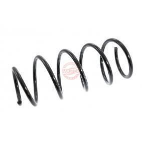 Fahrwerksfeder MASTER-SPORT Art.No - 4072931-PCS-MS OEM: 8455270 für RENAULT, RENAULT TRUCKS kaufen