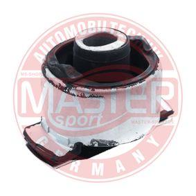 MASTER-SPORT 4095M-PCS-MS adquirir