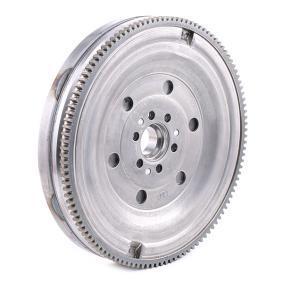 LuK Flywheel 415 0244 10