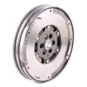 LuK Flywheel (415 0244 10)