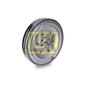 LuK VW PASSAT Flywheel (415 0244 10)