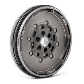 LuK Volant moteur (415 0250 10) à bas prix