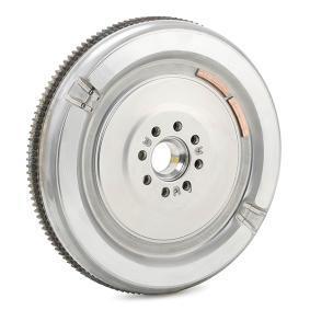 0A5141671M für VW, AUDI, SKODA, SEAT, Kupplungssatz LuK (600 0125 00) Online-Shop